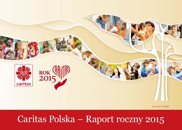 RaportCP2015-68mb-1