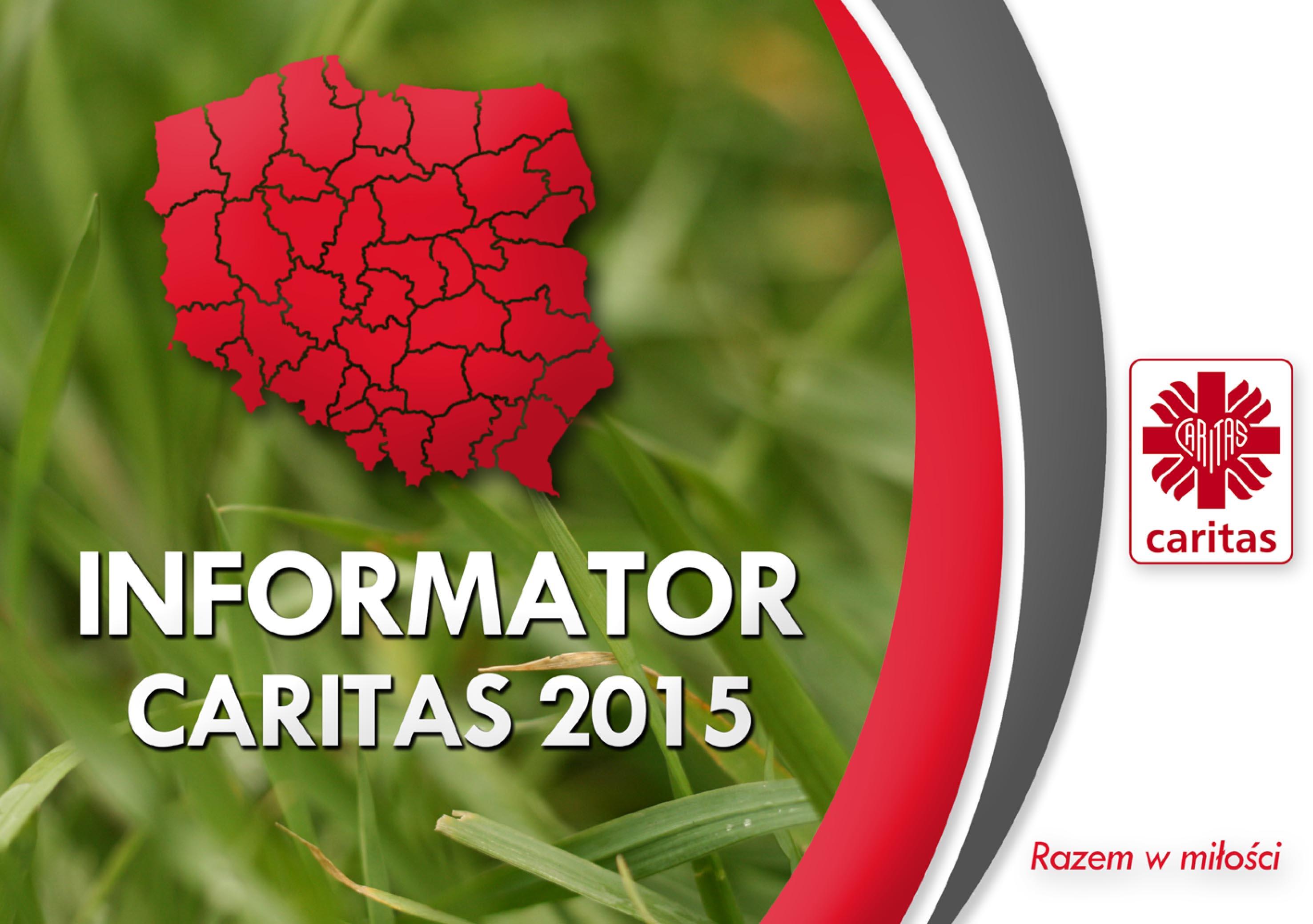 informator_Caritas_2015-1