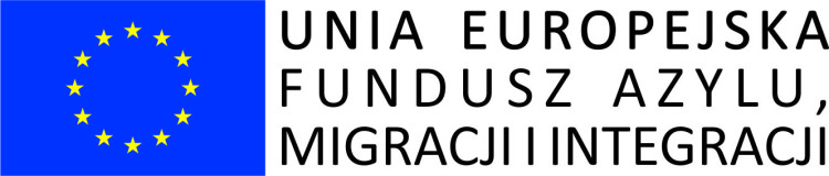 FAMI_logo_kolor