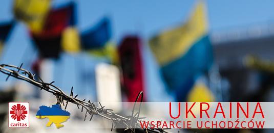 UKRAINA_