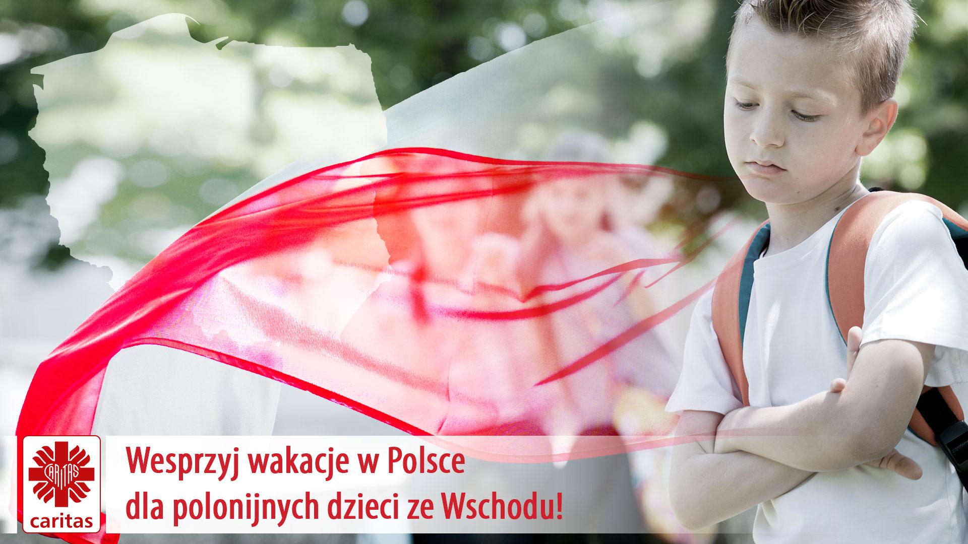 dzieci_polonijnee_1920x1080_2