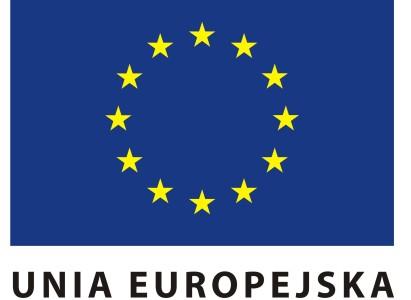 flaga_UE+unia_europejska_EFRR_centralnie_PL