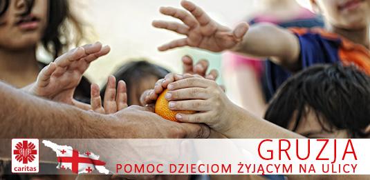gruzja_