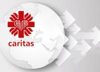 Caritas Polska Aktualności