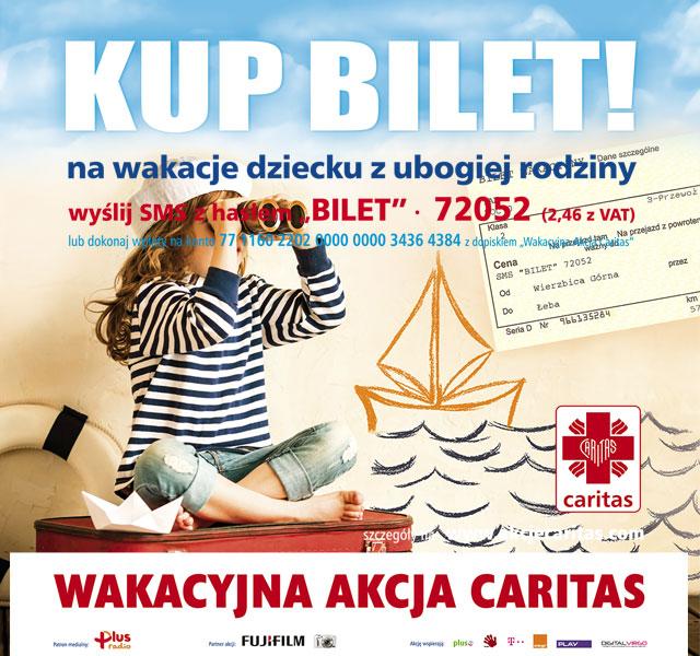 wakacyjna_akcja640x600 (2)