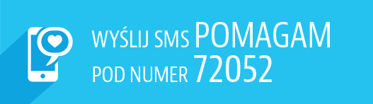 SMS_Caritas Polska 72 052