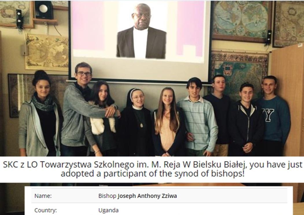 adopcja_uganda