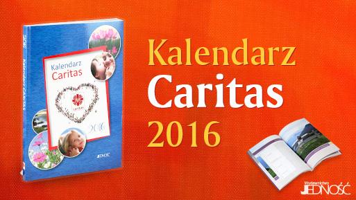 kalendarz-caritas 513x289 (1)