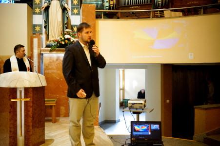 Niedziela Caritas
