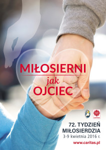 tydz_milosierdzia_4_1