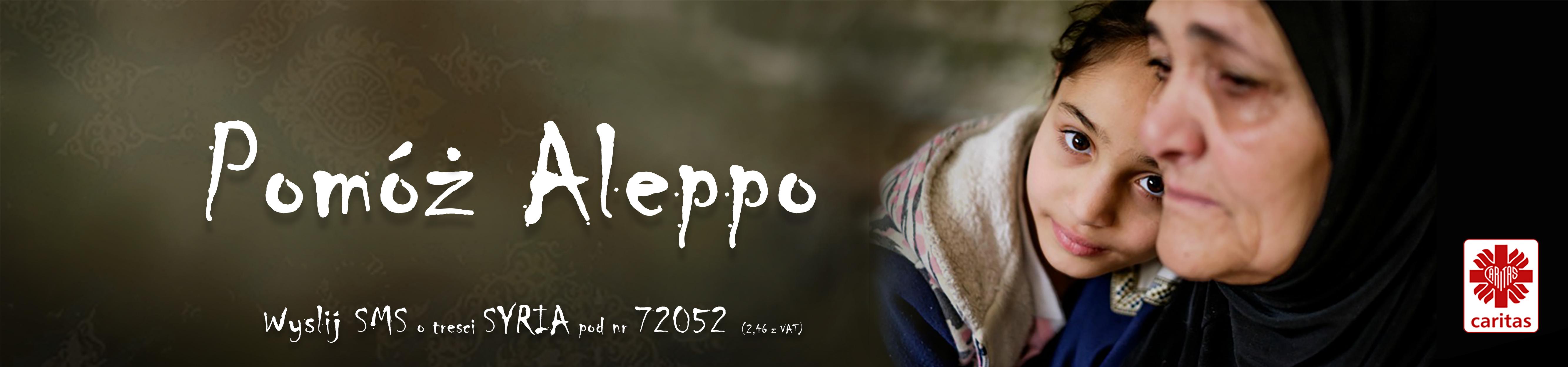 PomozAleppo_banner