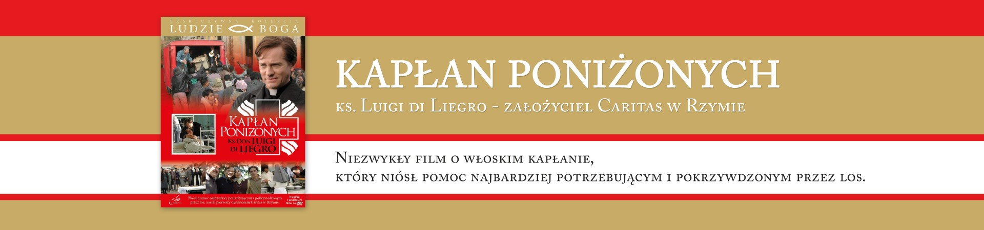 kaplanponizonych_baner