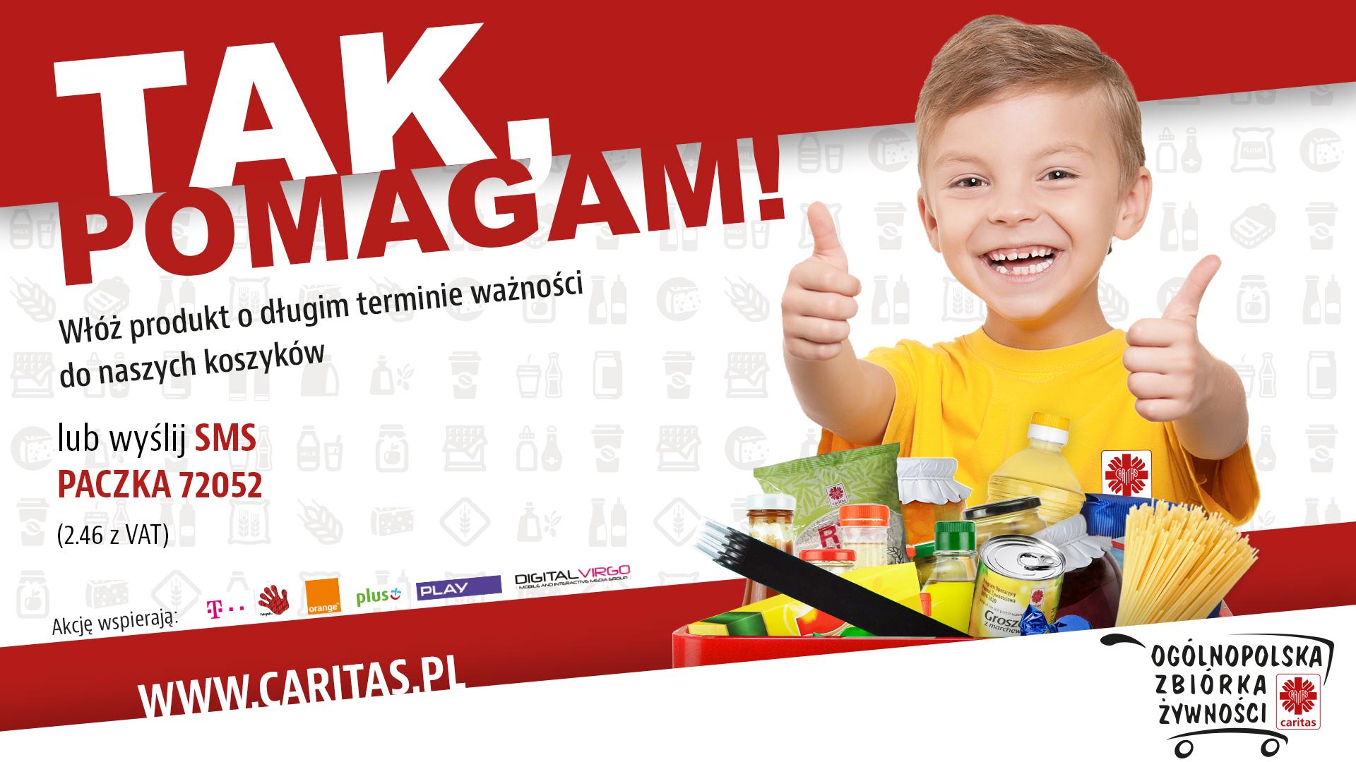zbiorka_zywnosci_1920x1080