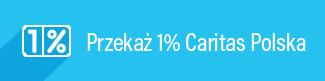 przekaz-1-caritas-polska-button