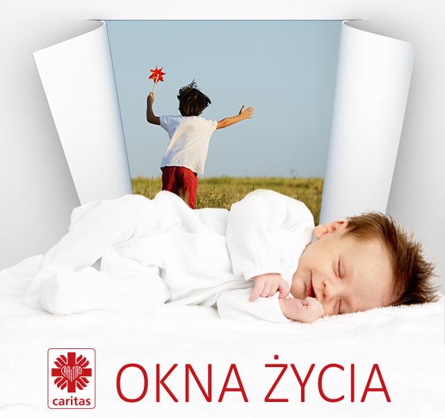okna_zycia_640x600