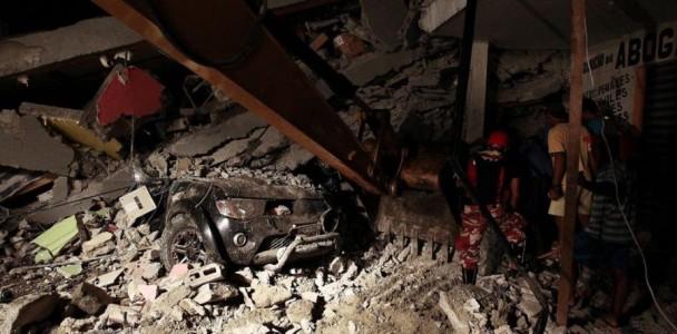 IMG_terremoto-Ecuador-7-900x444