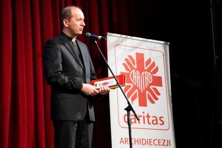 caritas-08